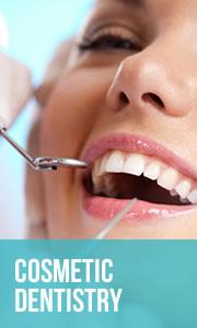 Kumeu Dental